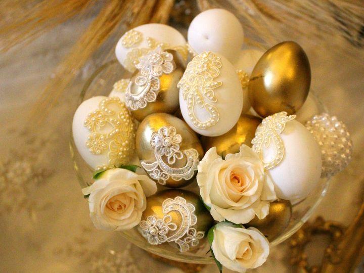 Tmx 1440523976579 Img4469 San Francisco wedding planner