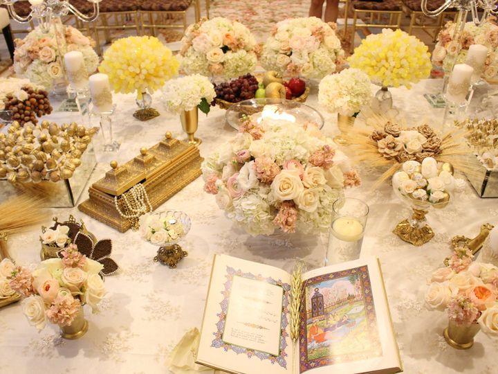 Tmx 1440524340907 Img4512 San Francisco wedding planner