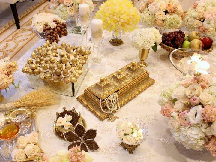 Tmx 1440524384393 Img4513 San Francisco wedding planner
