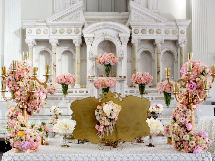 Tmx 1440524480243 Img4770 San Francisco wedding planner