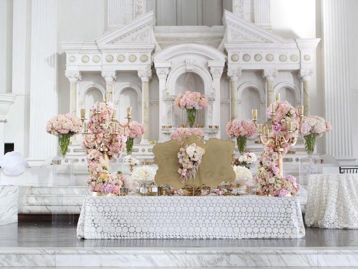Tmx 1440524528395 Img4773 San Francisco wedding planner