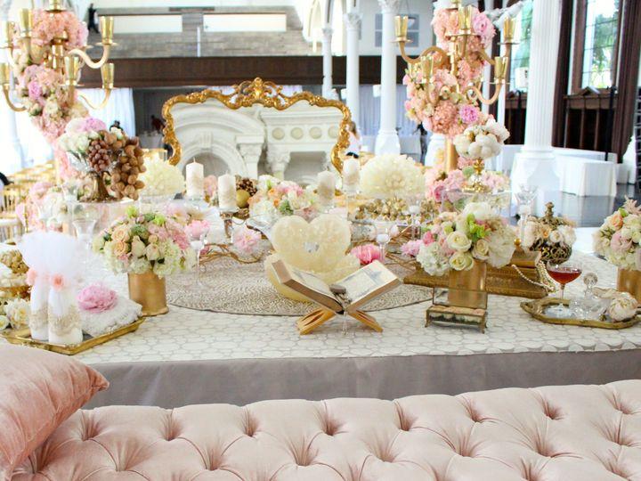 Tmx 1440524568557 Img4776 San Francisco wedding planner