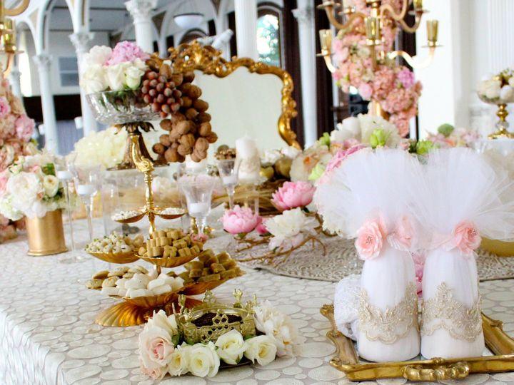 Tmx 1440524655632 Img4778 San Francisco wedding planner