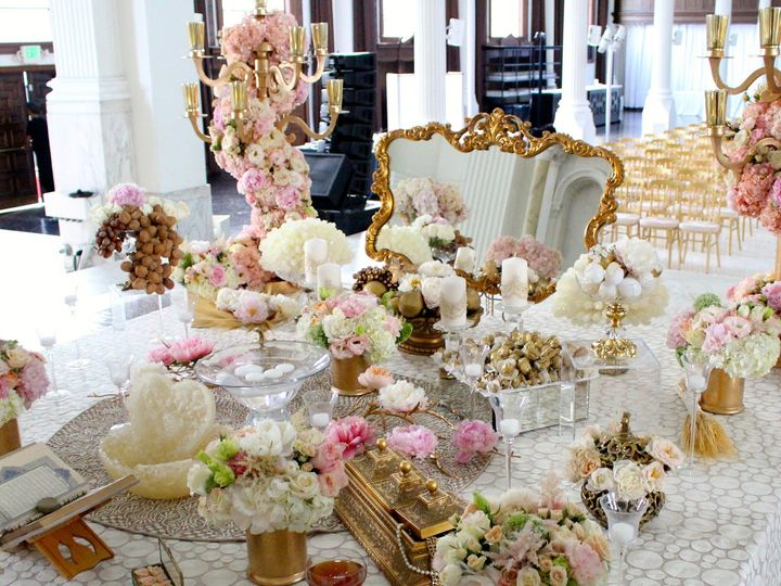 Tmx 1440524735737 Img4780 San Francisco wedding planner