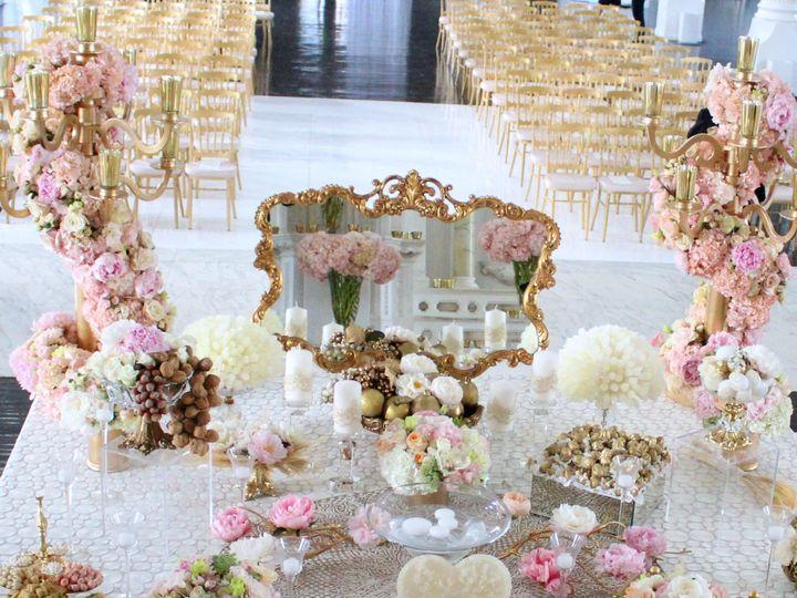 Tmx 1440524818882 Img4782 San Francisco wedding planner
