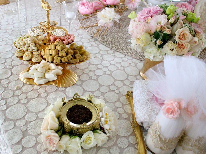 Tmx 1440524850838 Img4783 San Francisco wedding planner