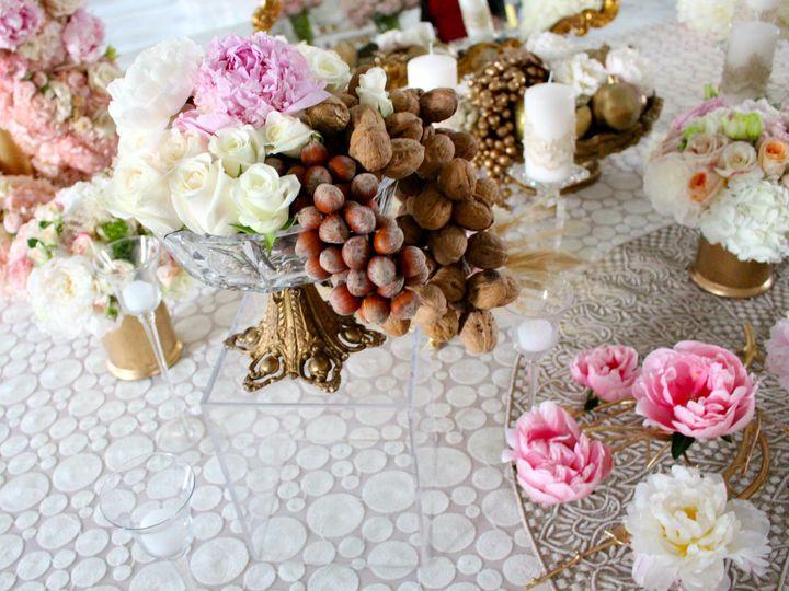 Tmx 1440524904965 Img4784 San Francisco wedding planner
