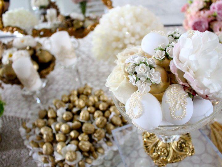 Tmx 1440525001467 Img4787 San Francisco wedding planner