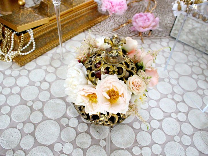 Tmx 1440525098380 Img4790 San Francisco wedding planner
