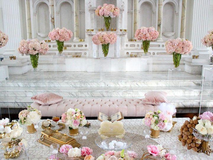 Tmx 1440525235356 Img4797 San Francisco wedding planner