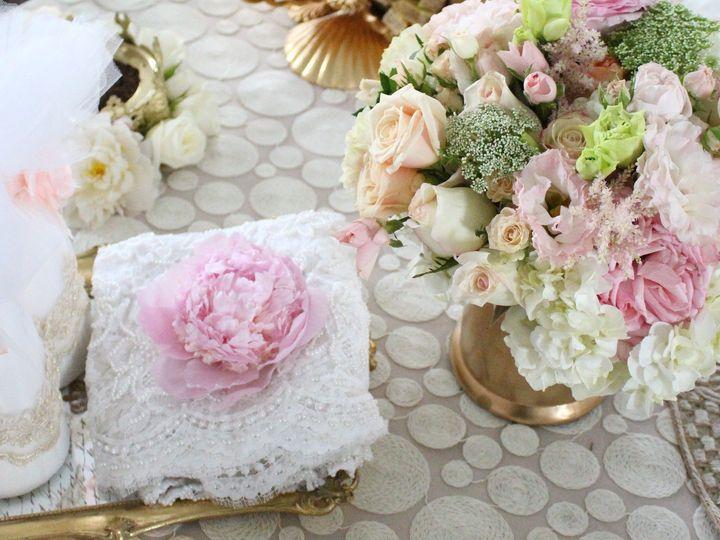Tmx 1440525286830 Img4804 San Francisco wedding planner