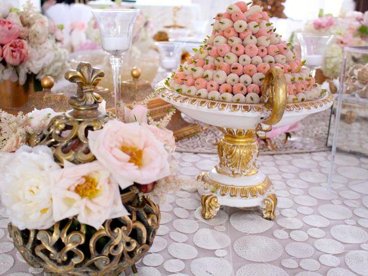 Tmx 1440525328898 Img4806 San Francisco wedding planner