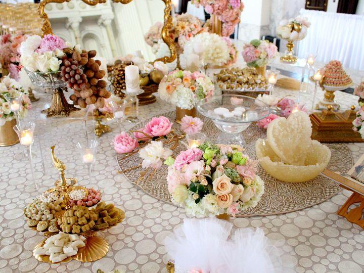 Tmx 1440525457076 Img4816 San Francisco wedding planner