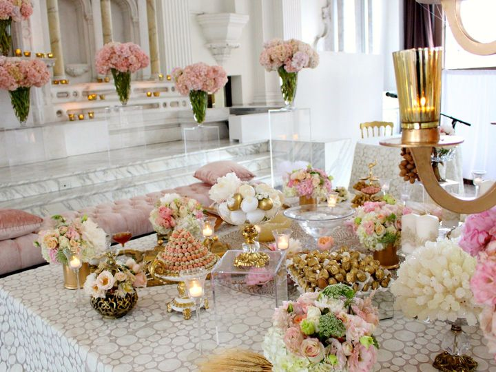 Tmx 1440525543975 Img4822 San Francisco wedding planner