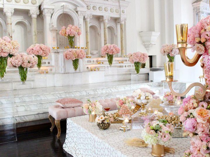 Tmx 1440525590924 Img4823 San Francisco wedding planner