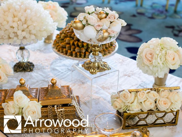 Tmx 1440525646769 Screen Shot 2015 07 26 At 10.22.09 Pm San Francisco wedding planner