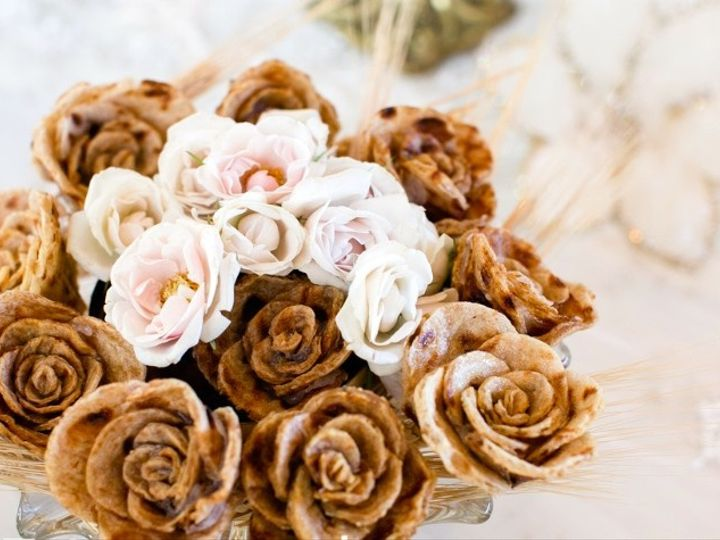 Tmx 1440525671745 Screen Shot 2015 07 26 At 10.22.59 Pm San Francisco wedding planner