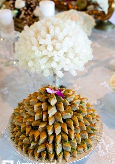 Tmx 1440525682149 Screen Shot 2015 07 26 At 10.23.32 Pm San Francisco wedding planner