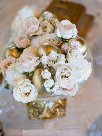 Tmx 1440525784271 Screen Shot 2015 08 04 At 4.12.34 Pm San Francisco wedding planner