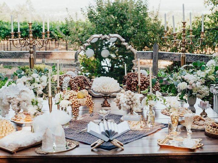 Tmx 1503545800303 2099400616288883205186024297044899738170813n 1 San Francisco wedding planner