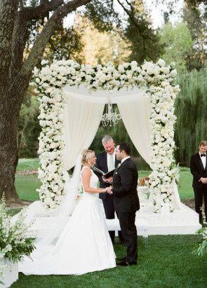 Tmx 1503545825712 Screen Shot 2017 08 21 At 10.31.25 Pm San Francisco wedding planner