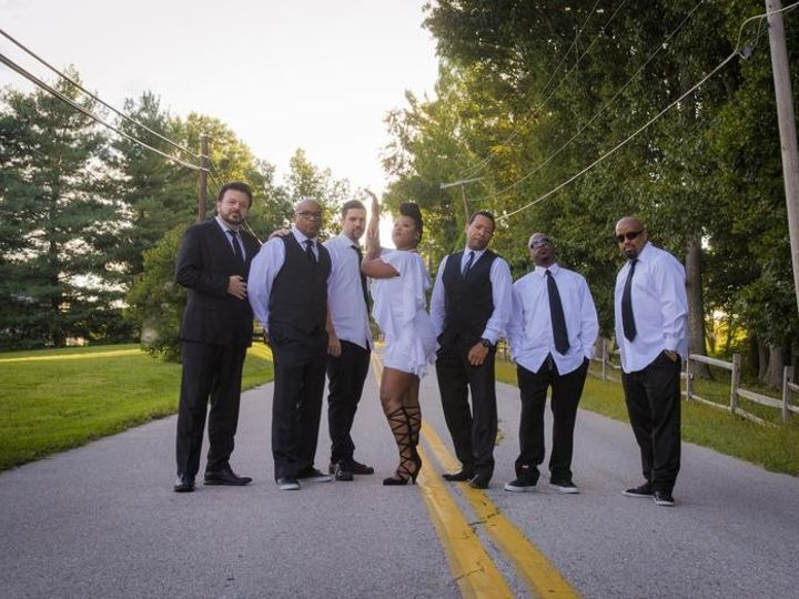 Tmx 1435158539550 Nceephoto 0497 Alexandria, VA wedding band