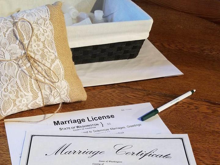 Tmx 1538768474 5f6cff62a693bec7 1538768471 936465aef45a448f 1538768474683 13 20180721 154025 Auburn, WA wedding planner