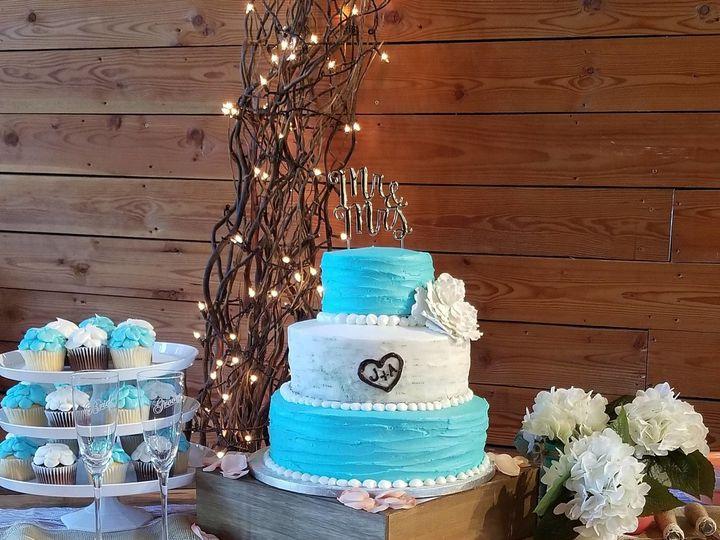 Tmx 1538768478 Ad0a8b930497329b 1538768476 Dccbdc6a106392c5 1538768481263 14 20180721 154740 Auburn, WA wedding planner