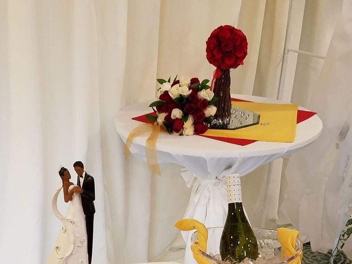 Tmx 1538768986 310e617a991b59b3 1538768984 B0ee0d5c17f49666 1538768989840 1 FB IMG 14954641567 Auburn, WA wedding planner