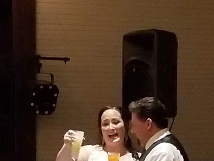 Tmx 20181013 192722 51 971300 Auburn, WA wedding planner