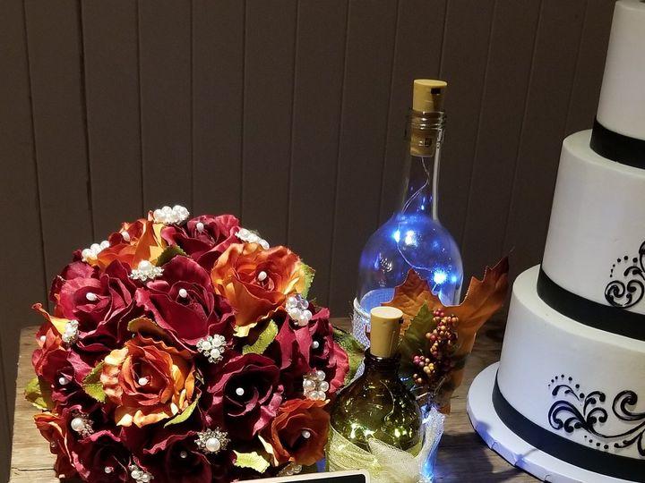 Tmx 20181013 194516 51 971300 Auburn, WA wedding planner