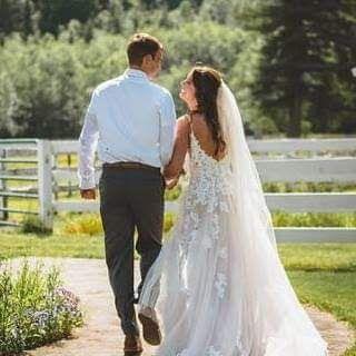 Tmx Bethnanden 51 971300 Auburn, WA wedding planner