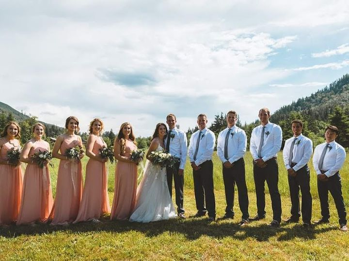 Tmx Bnabridal 51 971300 Auburn, WA wedding planner
