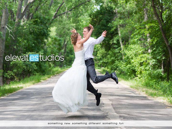 Tmx 1445894265730 Ad Bismarck wedding photography