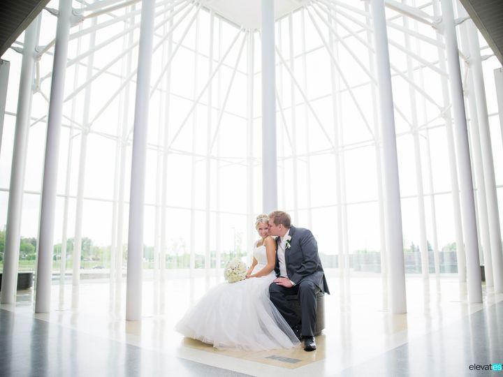 Tmx 1445894342112 N0a8679 Edit Bismarck wedding photography