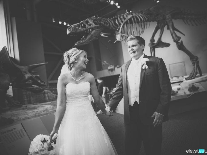 Tmx 1445894398099 N0a8768 Edit Bismarck wedding photography