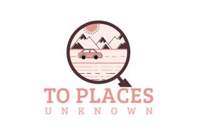 To Places Unknown