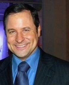 David Rothstein