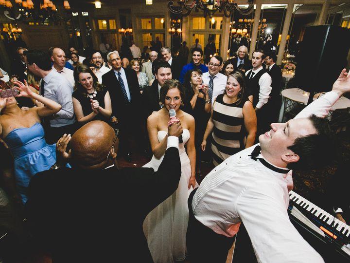 Tmx 1443627502905 Mawed1041 Chicago, IL wedding band
