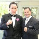 Tmx David And John Cusack 51 2300 160451344160680 Evanston, IL wedding band