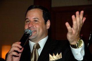 Tmx David Mc 51 2300 157816695196876 Chicago, IL wedding band