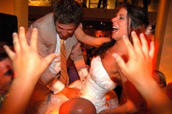Tmx First Dance 11 51 2300 160398855850995 Evanston, IL wedding band
