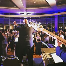 Tmx Image 51 2300 160398869811610 Evanston, IL wedding band