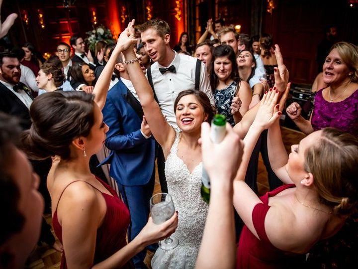 Tmx Image 51 2300 160416532281326 Evanston, IL wedding band