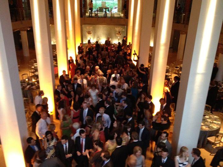 Tmx Packed Dance Floor 30 51 2300 160398867090814 Evanston, IL wedding band