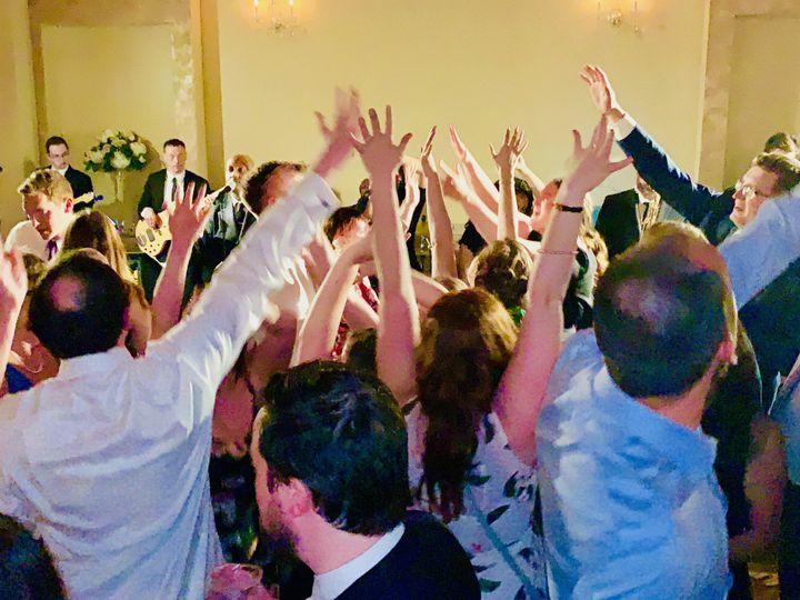Tmx Packed Dance Floor 66 51 2300 160398867058563 Evanston, IL wedding band