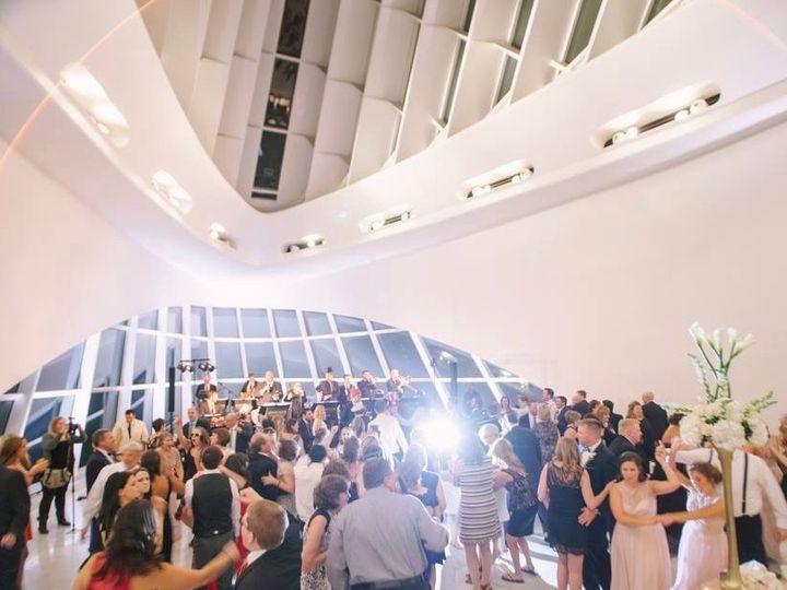 Tmx Packed Dance Floor 67 51 2300 160398866361617 Evanston, IL wedding band