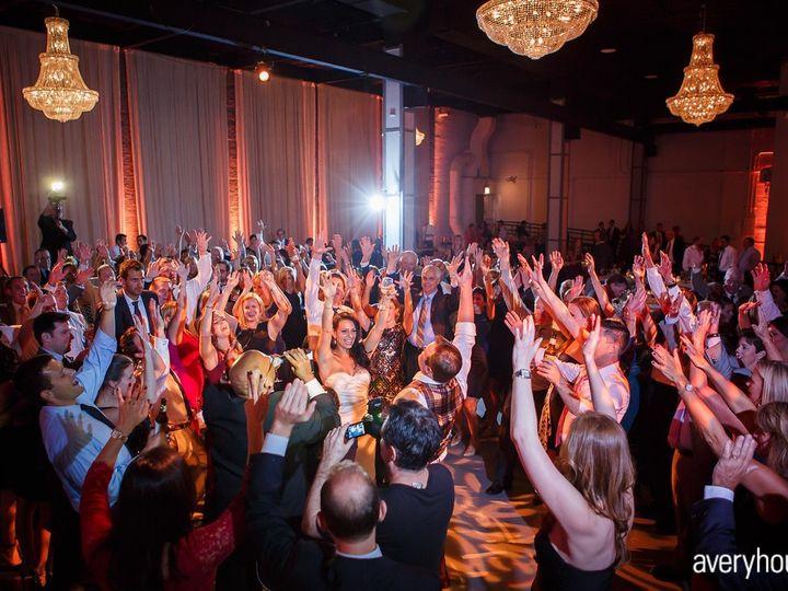 Tmx Packed Dance Floor 86 51 2300 160398855992146 Evanston, IL wedding band