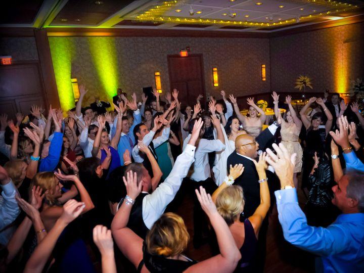 Tmx Packed Dance Floor 51 2300 160398866876503 Evanston, IL wedding band