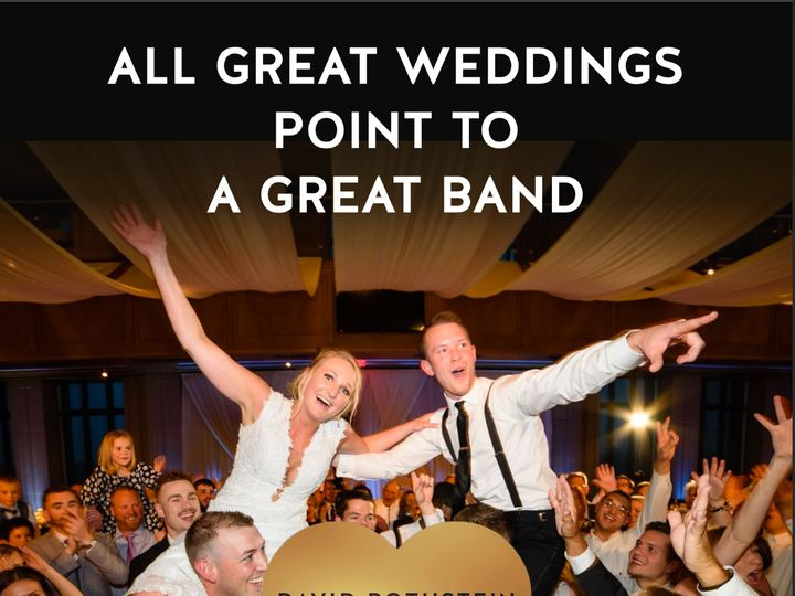 Tmx Screen Shot 2019 07 15 At 3 35 59 Pm 51 2300 1563222977 Chicago, IL wedding band